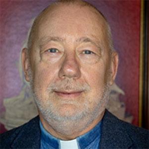 Deacon Ron Nowell
