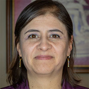 Magda Aguillon